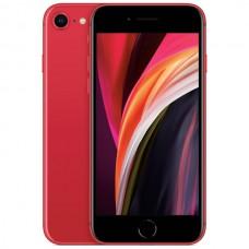 Apple iphone SE (2020) 256GB Red