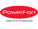 POWERFON