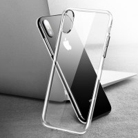 Silicon Case for Apple iPhone XR